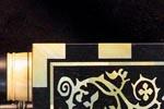 Musette Bechonnet in G, balggeblasen Detail 1: Vorschaubild